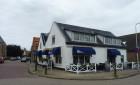 Appartement Moriaanseweg West-Hellevoetsluis-Nieuw-Helvoet