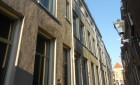 Appartement Sint Jacobstraat-Kampen-Binnenstad Kampen