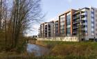 Appartement Lucas van Leydenhage 30 -Nieuwegein-Galecop