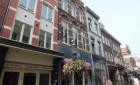Apartment Klaasstraat-Venlo-Winkelcentrum