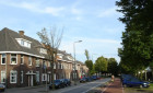 Stanza Maastrichtseweg-Den Bosch-De Bossche Pad