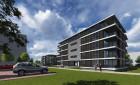 Appartement Professor van Weliestraat 19 -Nijmegen-Galgenveld