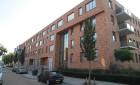 Apartamento piso Meiboomstraat 54 -Deventer-Karel de Grotelaan