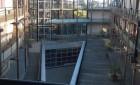 Appartement Kruittorenhoek 40 -Zutphen-Nieuwstad en Coehoornsingel