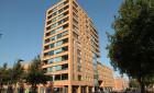 Apartamento piso Graaf Florisstraat 1 F10-Deventer-Karel de Grotelaan