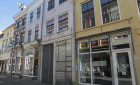 Apartamento piso Grote Overstraat 23 D-Deventer-Centrum