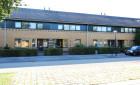 Casa Junistraat-Almere-Seizoenenbuurt