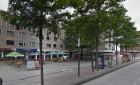 Appartement Boulevard 1945-Enschede-Getfert