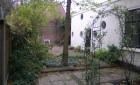 Appartement Herenstraat 157 A-Voorburg-Voorburg Oud