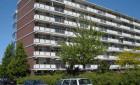 Appartement Alkenoord 216 -Capelle aan den IJssel-Alkenoord