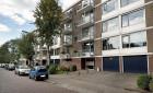 Apartment Van Karnebeekstraat 111 -Dordrecht-Crabbehof-Zuid