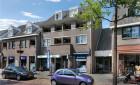 Appartement Parkstraat-Nuenen-Nuenen-Noord