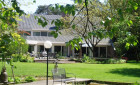 Villa Irenelaan-Waalre-Aalst