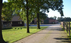 Family house Hoogstraat-Uden-Buitengebied Uden-West