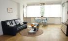 Apartment Meander-Amstelveen-Stadshart