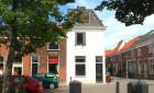 Appartement Van Bleyswijckstraat 42 II-Delft-Westerkwartier