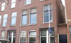 Appartement Coenderstraat 15 I-Delft-Westerkwartier