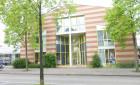 Huurwoning Lobelius-serre 5 -Amersfoort-Gesloten Stad