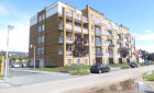 Apartment Kaspische Zee 18 -Amersfoort-De Bron Zuid
