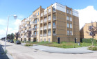 Appartement Kaspische Zee 42 -Amersfoort-De Bron Zuid