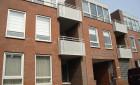 Appartement Sophiastraat 39 -Roosendaal-Centrum-Oud