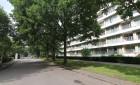 Etagenwohnung Cees Laseurlaan 261 - Den Haag - Duinzigt