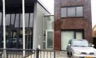 Appartement Difoehof-Capelle aan den IJssel-Fascinatio West
