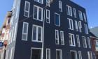 Appartement Boterdiep-Groningen-Binnenstad-Noord
