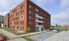 Appartement Cavaleriestraat 58 -Sittard-Limbrichterveld