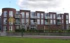 Appartement Fluweelmos 124 -Houten-Mossen