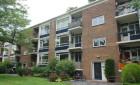 Appartement Waltersingel 28 A-Apeldoorn-Sprengenbos