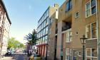 Appartement 1e Binnenvestgracht-Leiden-D'Oude Morsch