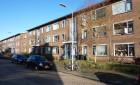 Appartement Busken Huetlaan-Voorburg-Bovenveen