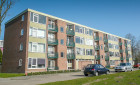 Apartamento piso Douwelerwetering 93 -Deventer-Deltabuurt