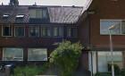 Stanza Wandelpad-Hilversum-Sint Vitusbuurt