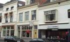 Appartement Oudestraat-Kampen-Binnenstad Kampen
