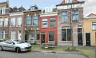 Maison de famille Harmenkokslaan 58 -Delft-Centrum-Zuidoost