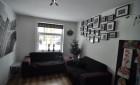 Appartement Houtmanstraat-Breda-Heuvel