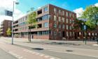 Appartement Langestraat 38 A-Hilversum-Centrum