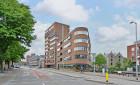 Appartement Markendaalseweg 64 -Breda-City