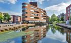 Appartement Markendaalseweg-Breda-City