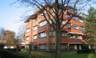Etagenwohnung Frankenslag 5 - Den Haag - Statenkwartier