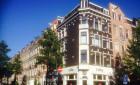 Apartment Brederodestraat-Amsterdam-Helmersbuurt