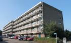 Appartement Eksterweg-Apeldoorn-Vogelkwartier