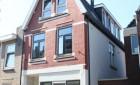 Appartement Emmastraat-Enschede-Horstlanden-Stadsweide