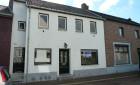 Family house Kerkstraat 6 -Cadier en Keer-Cadier