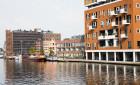 Huurwoning Drosteboulevard-Haarlem-Waarderpolder
