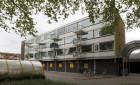 Apartamento piso Johannes van Vlotenlaan-Deventer-Schrijversbuurt