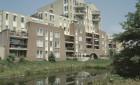 Family house Harry Meijerstraat-Venlo-Groeneveld