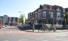 Appartement Fort Kijk in de Potstraat-Nijmegen-Galgenveld